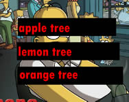 You know the Simpsons online j�t�k